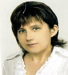 kaszowska