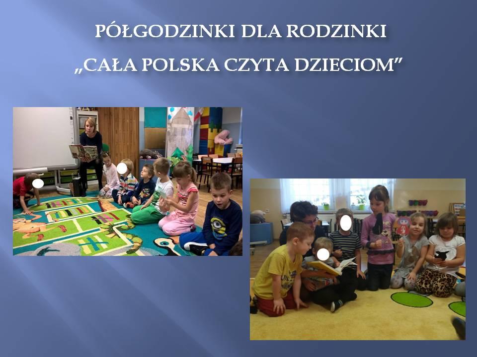Prezentacja DOROBKU ZAWODOWEGO3